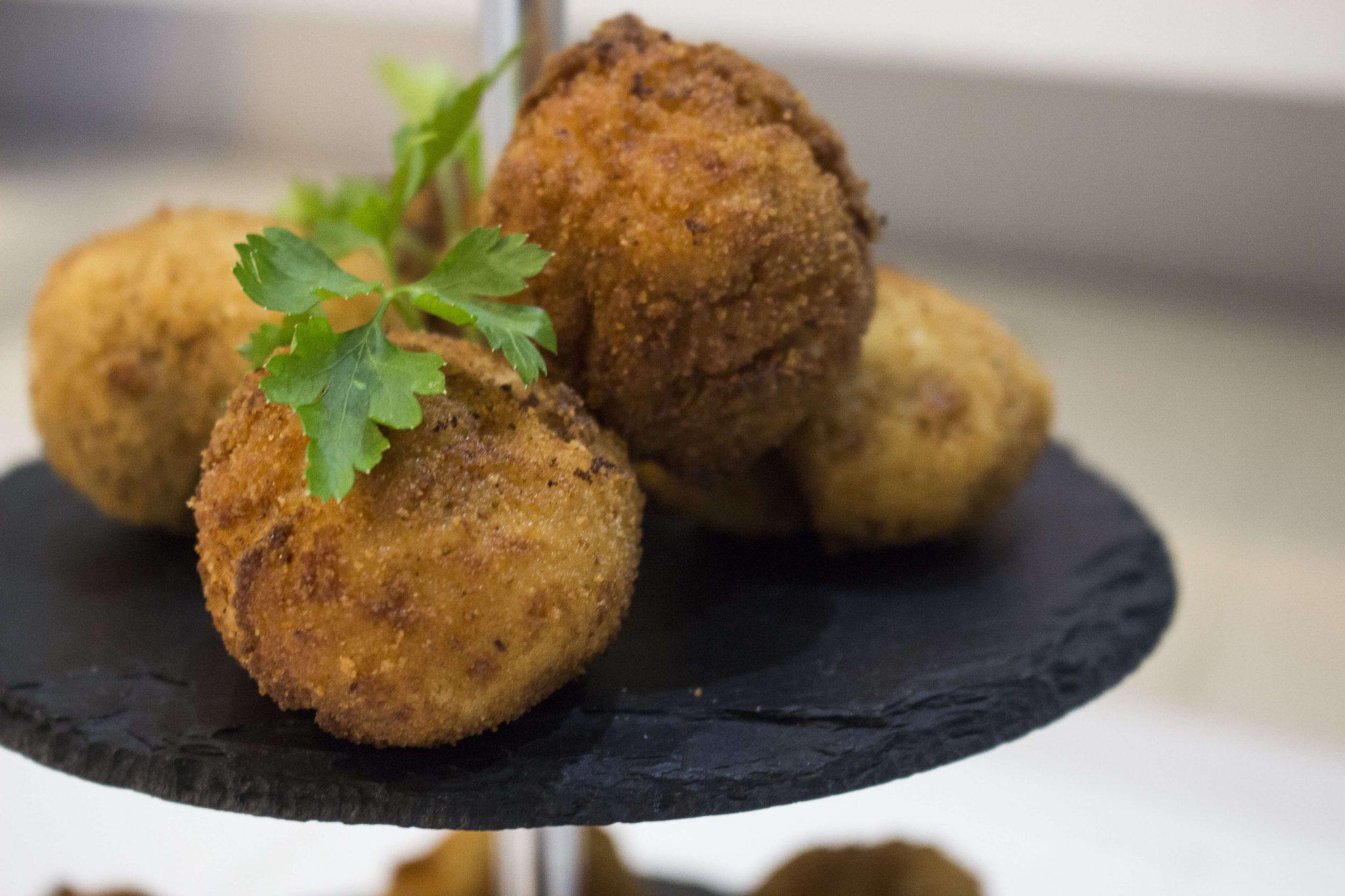 croquetas de jamón escuela de cocina telva -2