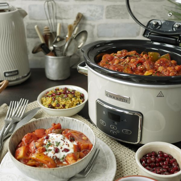 Curso de slow cooking con Crock-pot-min