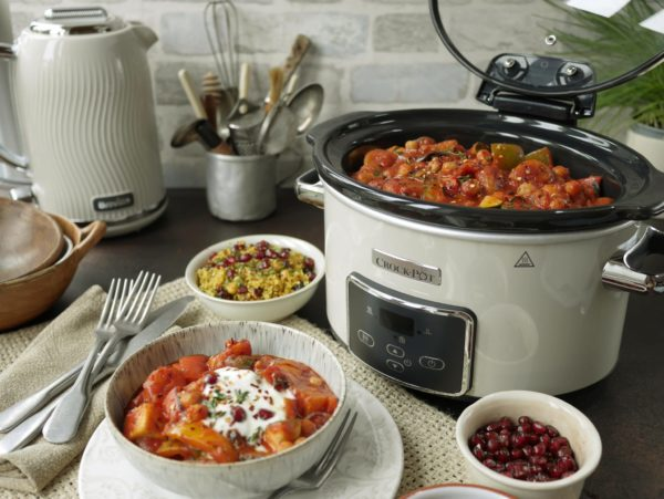 Curso de slow cooking con Crock-pot-min
