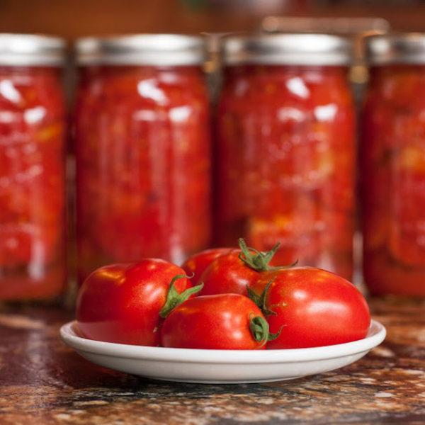 salsa tomate escuela de cocina telva